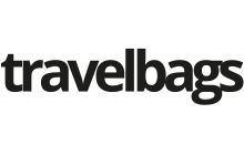Carousel Travelbags