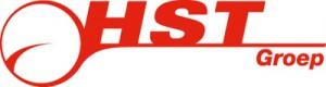 HST Groep